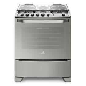 cocina-electrolux-76sas-76-2cm-100449