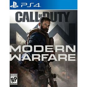 juego-ps4-activision-call-of-duty--modern-warfare-342382