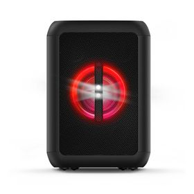 parlante-bluetooth-philips-party-speaker-tanx100-77-401466