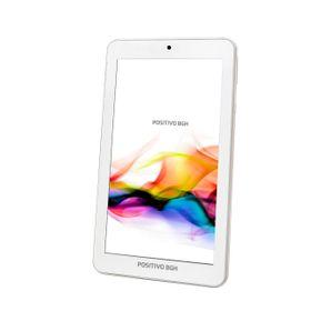 tablet-positivo-bgh-w750-50001401