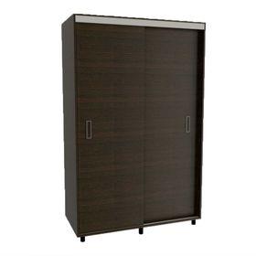 placard-corredizo-tables-2-puertas-6405-color-wengue-600891