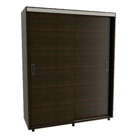 placard-corredizo-tables-2-puertas-6407-color-wengue-600942