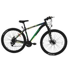 bicicleta-mountain-bike-rodado-29-fire-bird-b18-560339