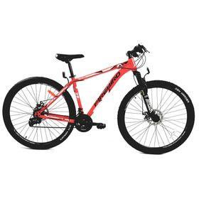 bicicleta-mountain-bike-rodado-29-fire-bird-d18-560440