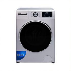 lavarropas-de-carga-frontal-inverter-10-kilos-bgh-bwfi10s18-50001383