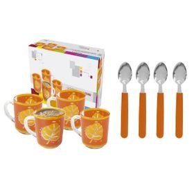 set-de-4-tazas-deco-y-cucharitas-carol-20001158