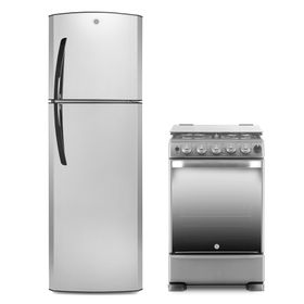 combo-heladera-con-freezer-no-frost-300-lts-ge-appliances-rga300fhre-cocina-55-cm-acero-inoxidable-ge-appliances-cg956i-50001356