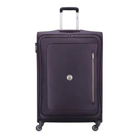valija-grande-delsey-oural-violeta-50001417