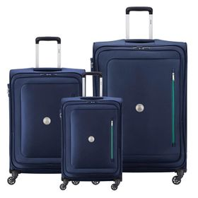 set-de-3-valijas-delsey-oural-azul-50001418