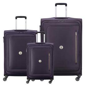 set-de-3-valijas-delsey-oural-violeta-50001419