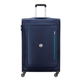 valija-grande-delsey-oural-azul-50001415