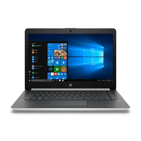 notebook-14-intel-pentium-n500-8gb-1tb-ck0058la-363459