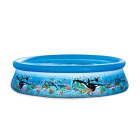pileta-inflable-easy-set-intex-ocean-reef-305-x-76-cm-3853-lts-50001517