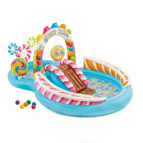 playcenter-inflable-intex-zona-de-dulces-50001520
