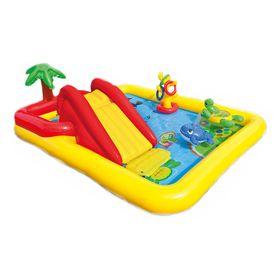 playcenter-inflable-intex-ocean-50001521