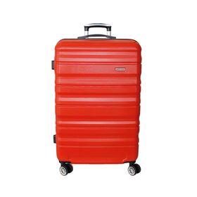 valija-rigida-4-ruedas-rojo-set-3-pcs-northtiger-50001522