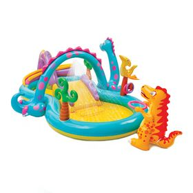 playcenter-inflable-intex-dinoland-50001523