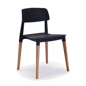 silla-plastica-cuadrada-negra-x-6-unidades-50001534