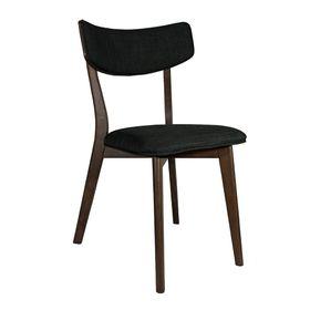 silla-zico-expreso-x-2-unidades-50001542