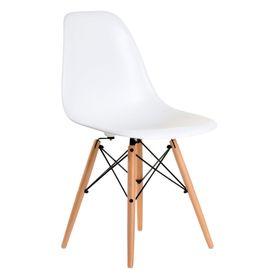 silla-eames-blanca-base-madera-x-4-unidades-50001545