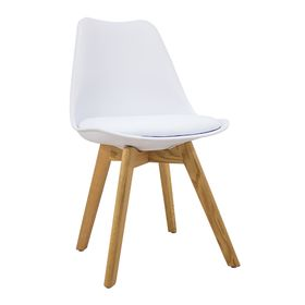 silla-tuliip-blanca-base-madera-x-4-unidades-50001546
