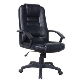silla-oficina-mulhouse-negra-50001550