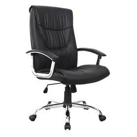 silla-oficina-picton-negra-50001551