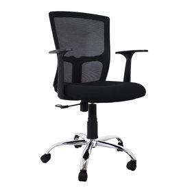 silla-oficina-rhys-pack-por-2-unidades-50001553