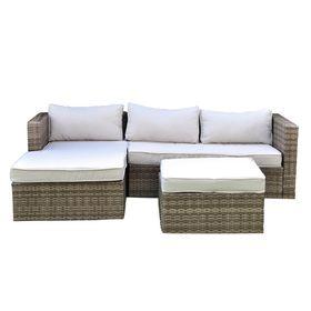 set-meissa-marron-50001564