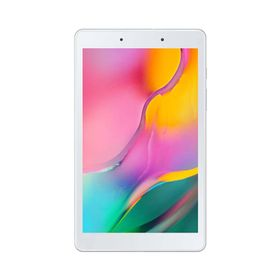 tablet-samsung-galaxy-tab-a-8-0-wifi-32-2gb--2019--white-50001572