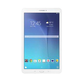 tablet-9-samsung-t560-50001578