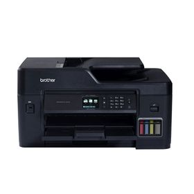 impresora-multifuncion-brother-mfc-t4500dw-50001580