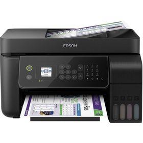impresora-multifuncion-epson-l5190-50001583