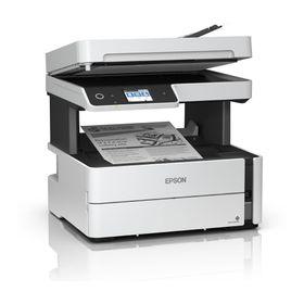 impresora-multifuncion-epson-monocromatica-m3170-50001582