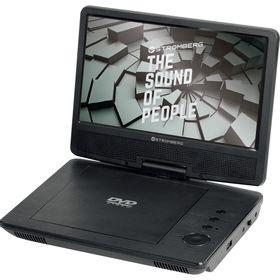 dvd-portatil-stromberg-dvd-p933--501946