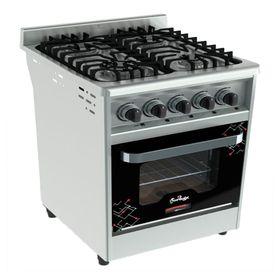 cocina-industrial-fornax-taverna-ci55vv-55-cm-100470