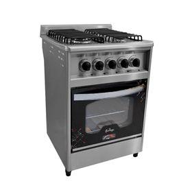 Cocina-Fornax-CB55AV-55cm-100531