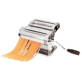 maquina-de-pastas-carol--5950--50001620