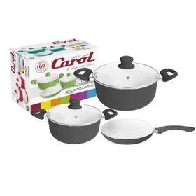 bateria-de-cocina-ceramica-5-piezas-negro-carol-20001098