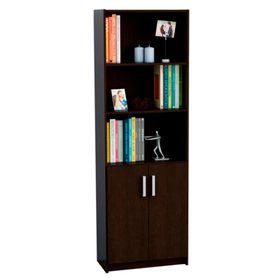 biblioteca-gr-2-ptas-wengue-50001483