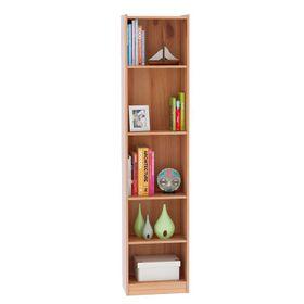 biblioteca-mini-5-estantes-paraiso-50001486