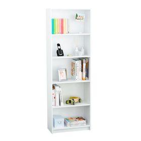 biblioteca-gr-5-est-blanco-50001488