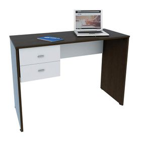 escritorio-evo-sc8000-paraiso-50001479