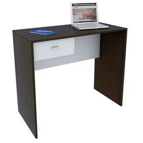 escritorio-evo-sc8009-paraiso-50001478