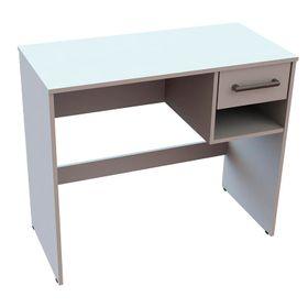 escritorio-1-cajon-blanco-50001474