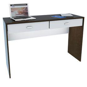 escritorio-evo-sc8250-paraiso-50001472