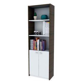 biblioteca-evo-8002-wengue-50001487