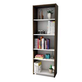 biblioteca-evo-8001-wengue-50001480