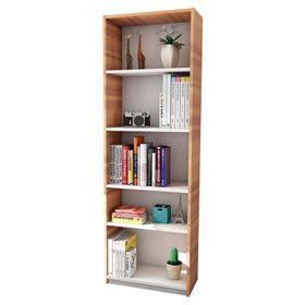 biblioteca-evo-8001-paraiso-50001481