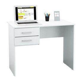escritorio-2-cajones-blanco-50001476